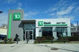 TD Bank Group consolida su cuenta creativa entre Ogilvy y David de WPP