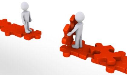 "Medios de comunicación, motor para crecimiento de ingresos: ""The Capability Gap"""