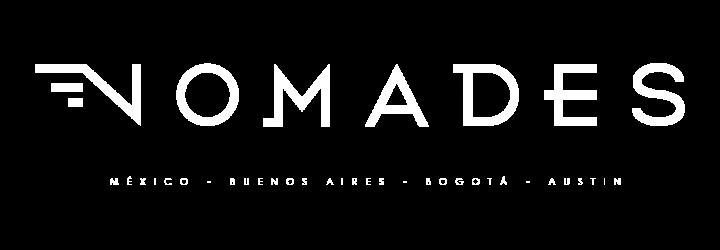 NOMADES---blanco