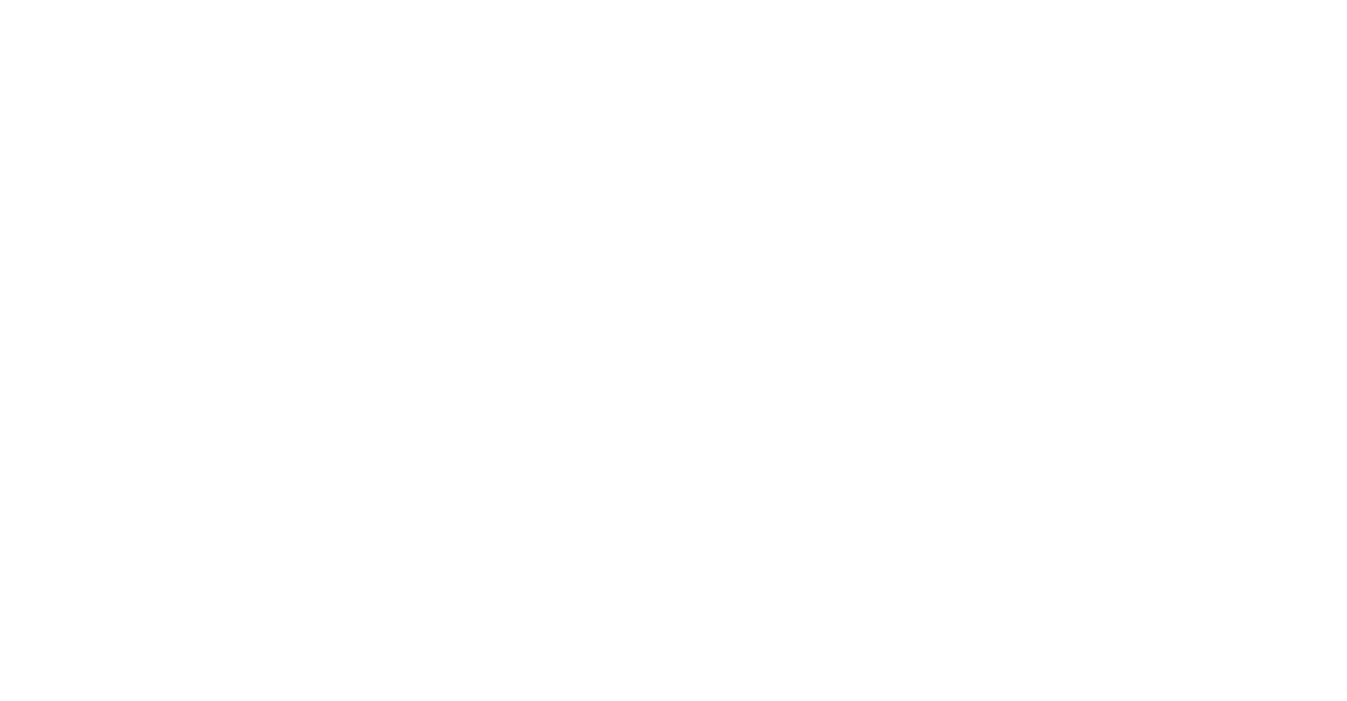 wunderman-thompson-blanco